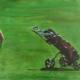 Golfe V