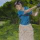 Golfe II
