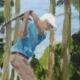 Golf I