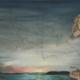 CHAMPLAIN (1567-1635)